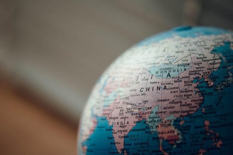 Interpretation and Translation Services