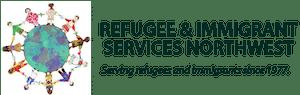 RISNW Logo and Header